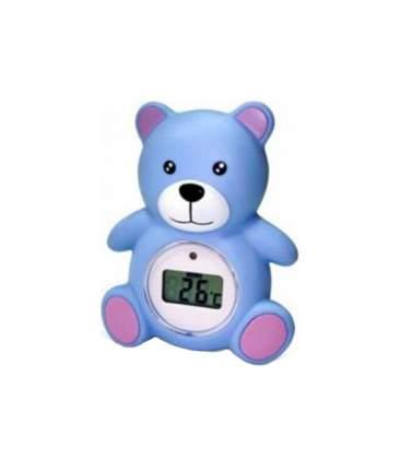 Термометр для воды Balio rt-18