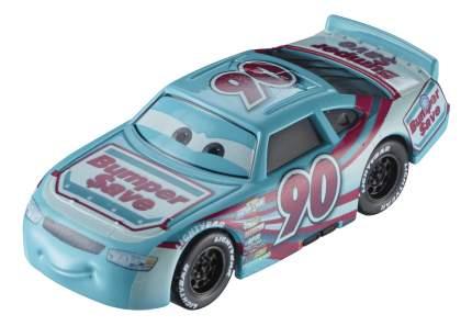 Машинка пластиковая Cars Тачки 3 Пончи Кювето DXV29 DXV66