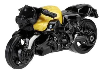 Мотоцикл Hot Wheels BMW K 1300 R 5785 CFK38