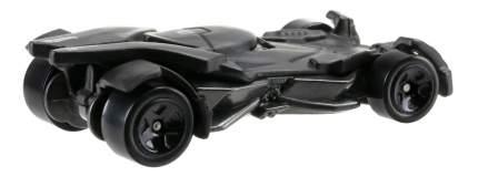 Набор пластиковых машинок Hot Wheels 1806 DJD23