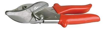 Ножницы для резки пластиковых труб Stayer 23374-H6