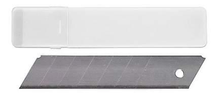 Сменное лезвие для строительного ножа Stayer 09179-S5