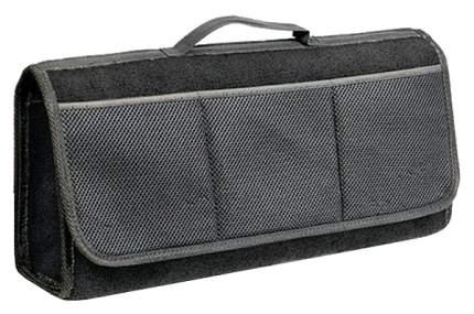 Органайзер в багажник Autoprofi 13x50x20см ORG-20 BK