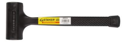 Молоток специальный Stayer 2042-05