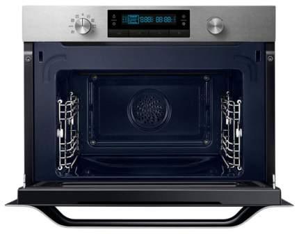 Встраиваемый электрический духовой шкаф Samsung NQ50H5533KS/WT Silver