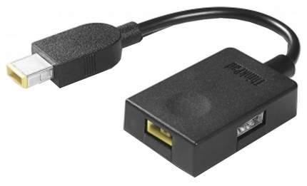Сетевое зарядное устройство Lenovo 0B46998 90Вт для ThinkPad X1 Carbon