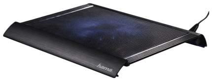 Подставка для ноутбука Hama Business 0053061 0053061