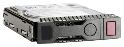 Внутренний SSD накопитель HP 400GB (N9X84A)