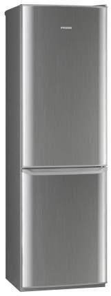 Холодильник POZIS RD-149 Silver