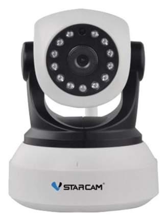 IP-камера VStarCam C7824WIP черно-белая