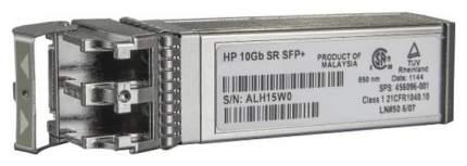 Медиаконвертер HP 455883-B21