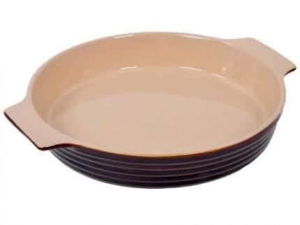Форма для запекания UNIT UCW-4315/29 Duns керамика 29см