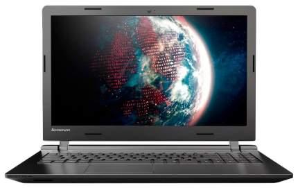 Ноутбук Lenovo IdeaPad B5010 (80QR004KRK)