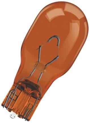 Лампа накаливания автомобильная OSRAM 12V 16W (921NA)