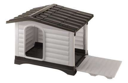 Будка для собак Ferplast Dogvilla 110