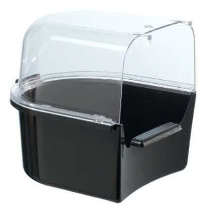 Купалка для птиц ferplast раскладная 4405