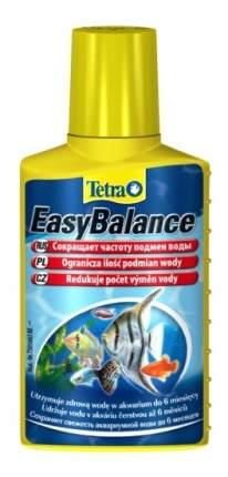 Средство для ухода за водой EasyBalance для биологического равновесия, 250мл