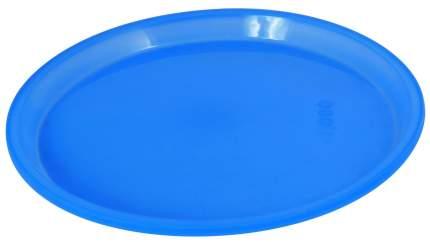 Форма для выпечки Regent Inox 93-SI-FO-10 синий
