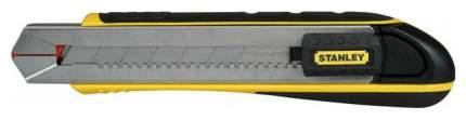 Нож Stanley FatMax Cartridge 0-10-486 с 25 мм лезвием