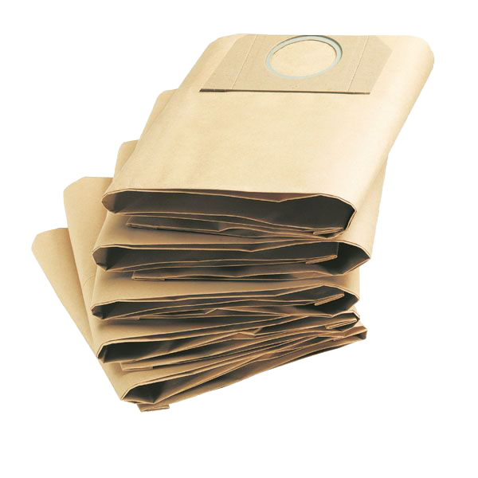 Фильтр-мешок Karcher WD 3.300.А 2251,К 220 (6.959-130)