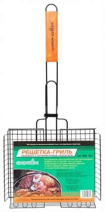 Решетка для гриля Green Glade BBQ 7001 60x32x6 см