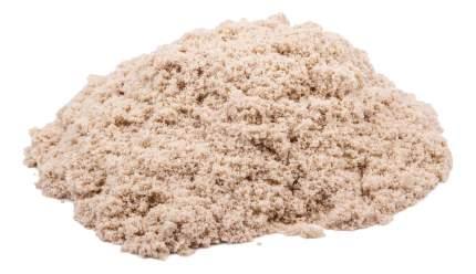 Кинетический песок Волшебный мир Замок 2 кг