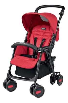 Прогулочная коляска Peg-Perego Aria Shopper Mod Red