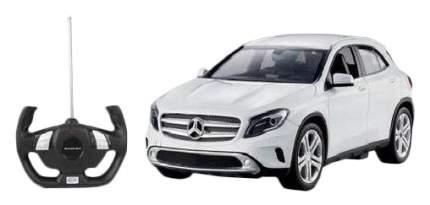 """Радиоуправляемая машинка RASTAR """"Mercedes-Benz GLA"""" 70300"""