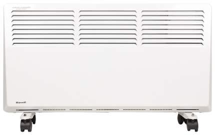 Конвектор MAXWELL MW-3474 W Белый