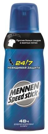 Дезодорант Mennen Speed Stick Невидимая защита 150 мл