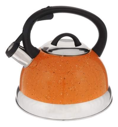 Чайник для плиты Mayer&Boch 2,6 л 25662