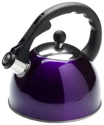Чайник для плиты Mayer&Boch 3332-4 2.7 л