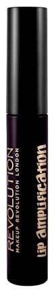 Блеск для губ Makeup Revolution Lip Amplification Conviction
