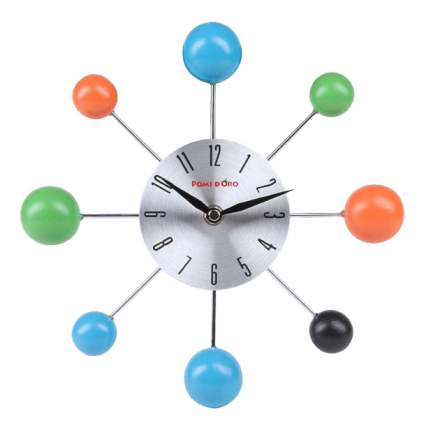 Часы Pomi d'Oro PAL-485027