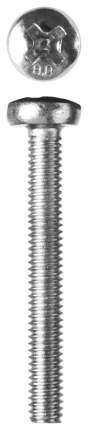 Винт Зубр 303150-04-030 M4x30мм, 5кг