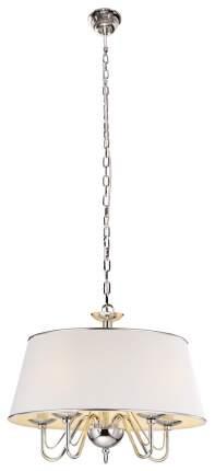 Люстра подвесная Arte Lamp A1150SP-5CC