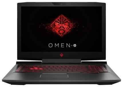 Ноутбук игровой HP OMEN 17-an013ur 2CK21EA