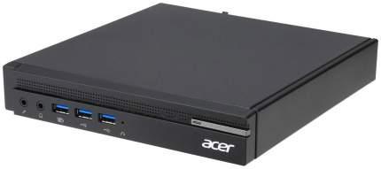 Системный блок мини Acer N4640G DT.VNHEG.028