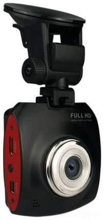 Видеорегистратор Supra GPS SCR-GR55