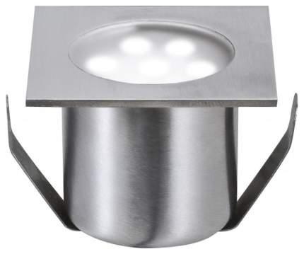 Ландшафтный светодиодный светильник (в комплекте 4 шт,) Paulmann Special Line Mini 98870
