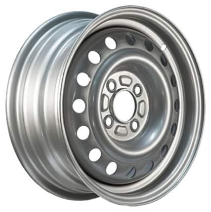 Колесные диски ARRIVO 53E45H R14 5.5J PCD4x114.3 ET45 D67.1 (9139727)