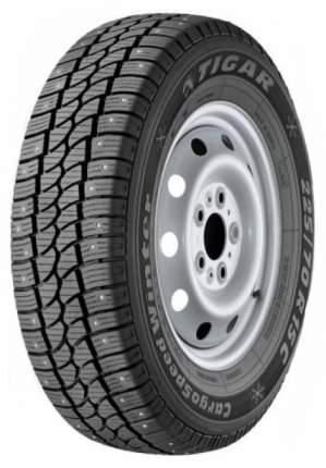 Шины Tigar Cargo Speed Winter 225/75 R16 118/116R