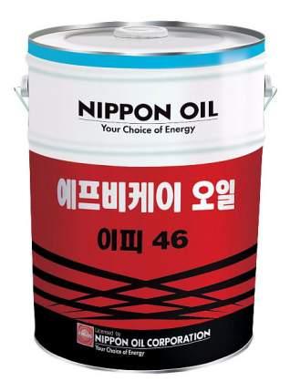 Гидравлическое масло Eneos Diamond EP 46 20л oil1380