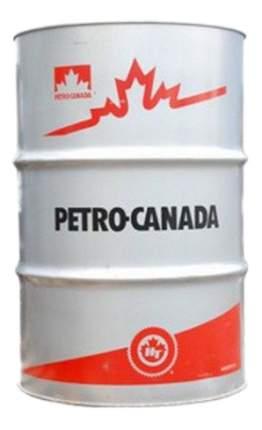 Специальная смазка для автомобиля Petro-Canada Пластичная смазка Peerless XCG Flex 54 кг