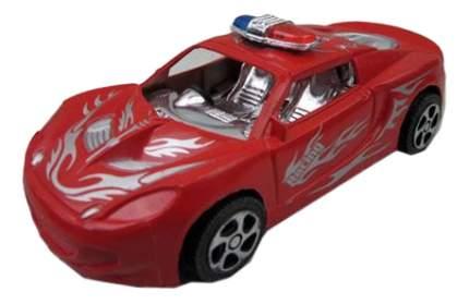 Машинка инерционная S+S Toys Машина