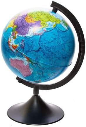 Глобус Globen К012100008 политический 210, серия Классик