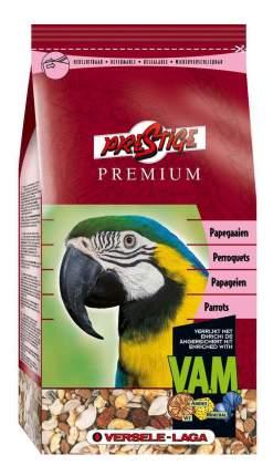 Основной корм Versele-Laga для попугаев 15 кг, 1 шт