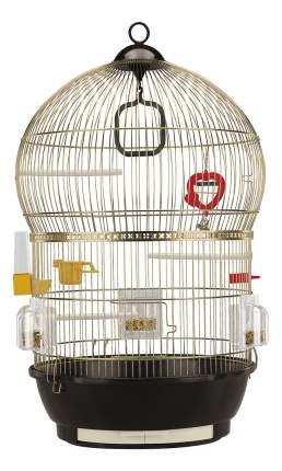 Клетка для птиц ferplast Bali 68,5 51018811