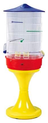 Клетка для птиц FOP Veronica 61x61x90 0435110023
