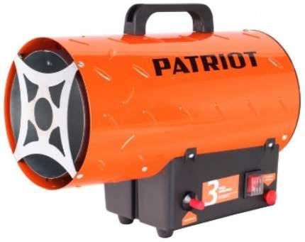 Газовая тепловая пушка Patriot GS 16